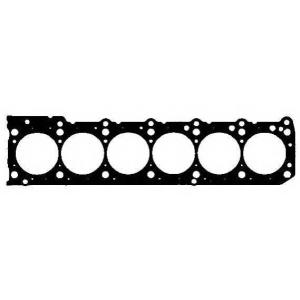 GOETZE 30-026903-10 Прокладка головки блоку