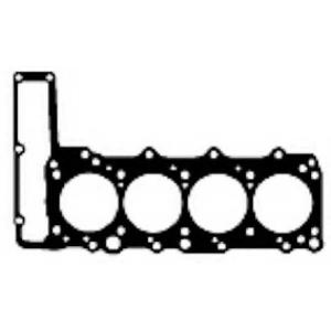 Прокладка, головка цилиндра 3002710620 goetze - MERCEDES-BENZ 190 (W201) седан D 2.0 (201.122)
