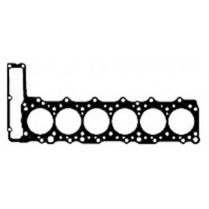 GOETZE 30-027114-20 Прокладка головки блока MB OM603 (пр-во GOETZE)