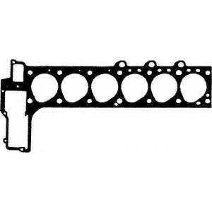 GOETZE 30-027161-40 Прокладка головки блока цилиндров BMW 2.5TDS M51D25 3! 1.87mm (пр-во GOETZE)