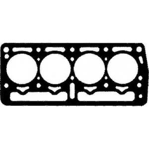 GOETZE 30-027165-10 Headgasket