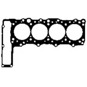 GOETZE 30-027217-20 Прокладка головки блоку