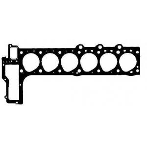 HG758 Прокладка блоку циліндрів FAI AutoParts (шт. 3002739630 goetze -