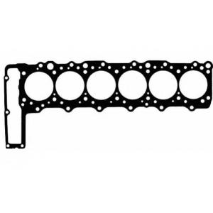 Прокладка, головка цилиндра 3002785800 goetze - MERCEDES-BENZ G-CLASS (W463) вездеход закрытый 350 G Turbo D (463.320, 463.321)