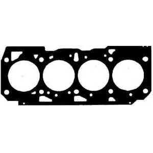 Прокладка, головка цилиндра 3002870900 goetze - FIAT PUNTO (188) Наклонная задняя часть 1.9 DS 60 (188.031, .051, .231, .251)