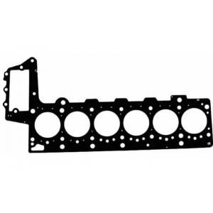 GOETZE 30-028800-00 Прокладка головки блока цилиндров BMW M57 D25 00- 1.45MM 1! (пр-во GOETZE)