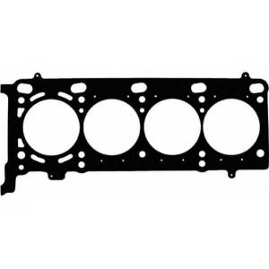 GOETZE 30-029069-00 Прокладка головки блока цилиндров BMW M62 4.4I 98- RIGHT MLS (пр-во GOETZE)