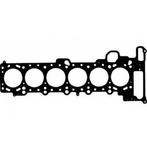 GOETZE 30-029078-00 Прокладка головки блока цилиндров BMW M52B20/M54B22 98- MLS (пр-во GOETZE)
