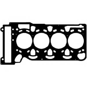 GOETZE 30-030333-00 Headgasket