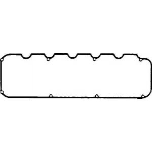 GOETZE 31-023951-20 Прокладка крышки клапанной BMW M20 (пр-во GOETZE)