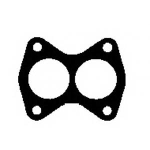 Прокладка, труба выхлопного газа 3102557810 goetze - CITRO?N VISA Наклонная задняя часть 16 GTI
