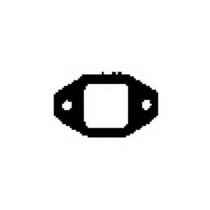 GOETZE 31-026300-10 Exhaust manifold