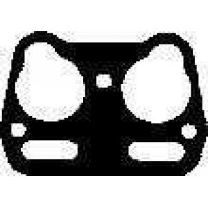 GOETZE 31-026835-10 Inlet manifold