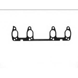 GOETZE 31-028454-00 Прокладка коллектора EX VAG ABK/ABM/ABT/ADA/ADP/AHL... (пр-во GOETZE)