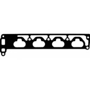 3102903900 goetze Прокладка, впускной коллектор OPEL VECTRA Наклонная задняя часть 1.8 i 16V