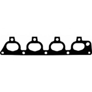 GOETZE 31-029204-00 Exhaust manifold