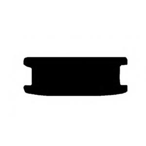 Прокладка, крышка головки цилиндра 5002436900 goetze - AUDI 100 (43, C2) седан 1.9