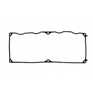 GOETZE 50-028048-00 Rocker cover
