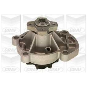 GRAF PA284 Water pump