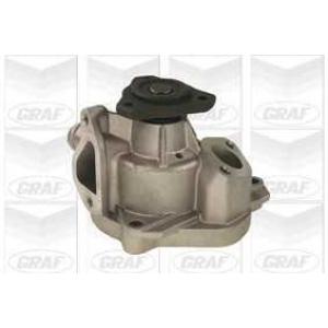 GRAF PA319 Water pump