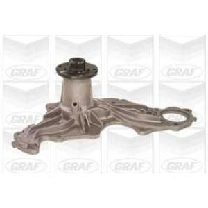GRAF PA322 Water pump