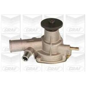 GRAF PA351 Water pump