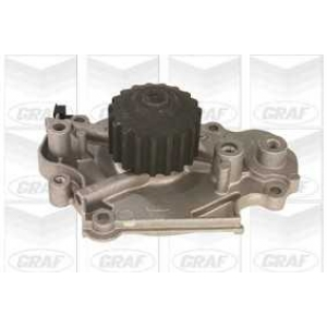 GRAF PA564 Water pump