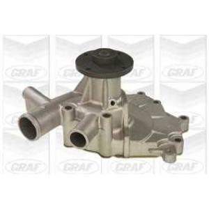 GRAF PA635 Water pump