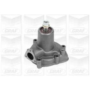 GRAF PA869 Water pump
