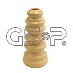 GSP 510226 Отбойник заднего амортизатора