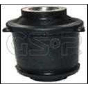GSP 510250 Сайлентблок пер рыч пер