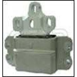 GSP 512349 Опора двигуна