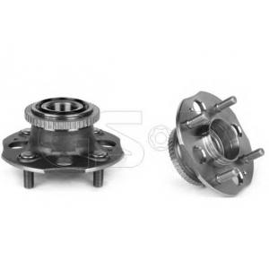 GSP 9234002 Hub bearing kit