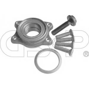GSP 9245010K Подшипник ступицы