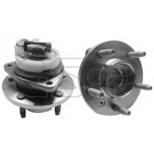GSP 9333065 Hub bearing