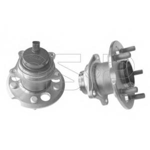 GSP 9400167 Hub bearing