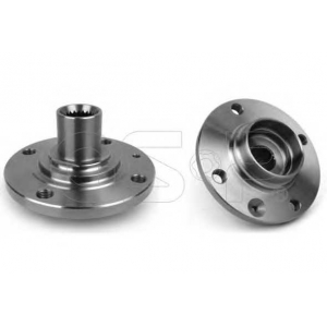 GSP 9422004 Hub bearing kit