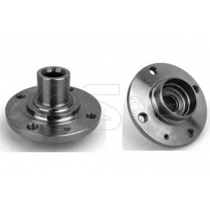 GSP 9422008 Hub bearing kit