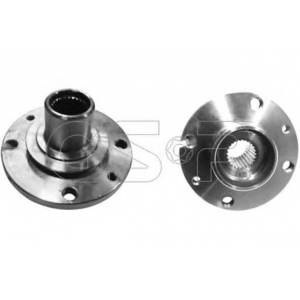 GSP 9425009 Hub bearing kit