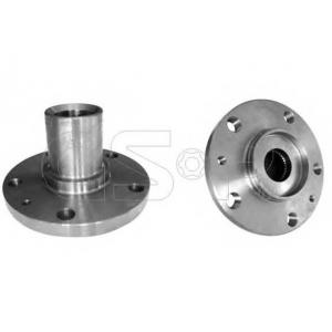 GSP 9435001 Hub bearing kit