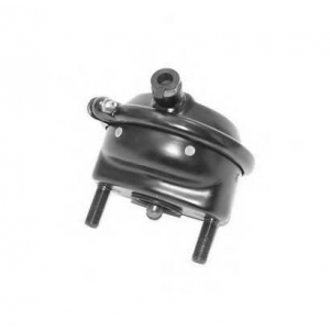 HALDEX 125160400 Тормозная пневматическая камера