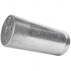 CARGO 260113 Осушувач кондиціонера 260113