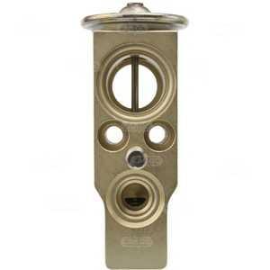CARGO 260199 Розширювальний клапан (BLOCK) кондиціонера 260199