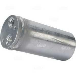 CARGO 260295 Осушувач кондиціонера 260295