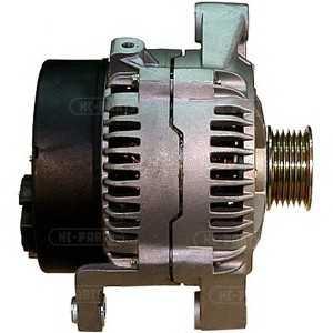 HC-PARTS CA1045IR Генератор