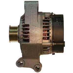 HC-PARTS CA1340IR Генератор