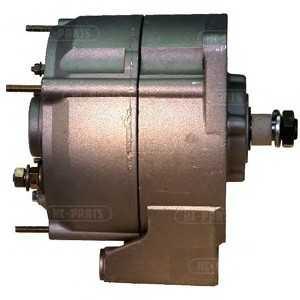HC-PARTS CA333IR Генератор