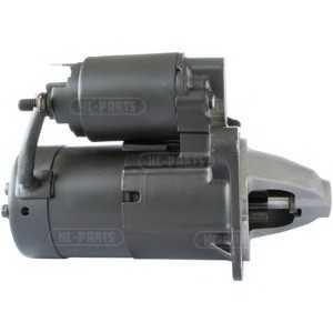 HC-PARTS JS1361 Стартер