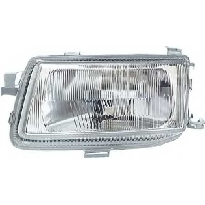 HELLA 1AG007573-051 Headlight