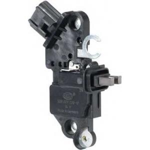 HELLA 5DR009728-121 Voltage regulator